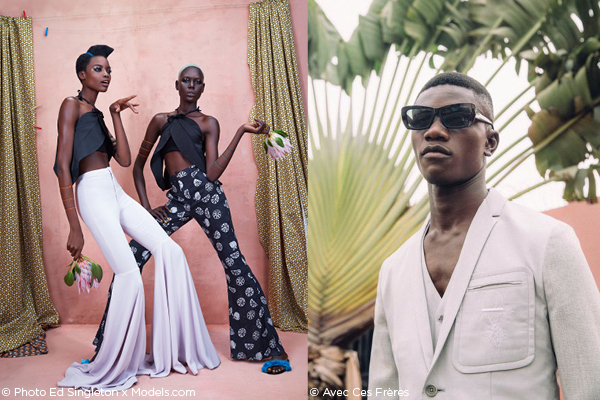 African creative culture-home news 2