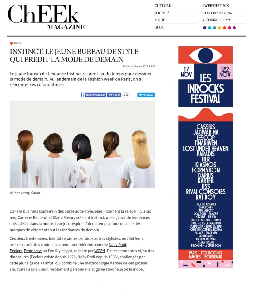 blog-cheek-magazine