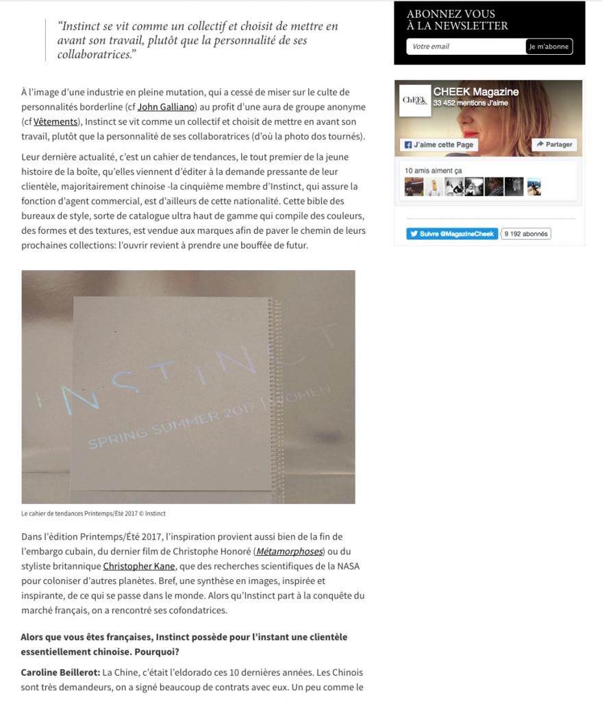 blog-cheek-magazine2