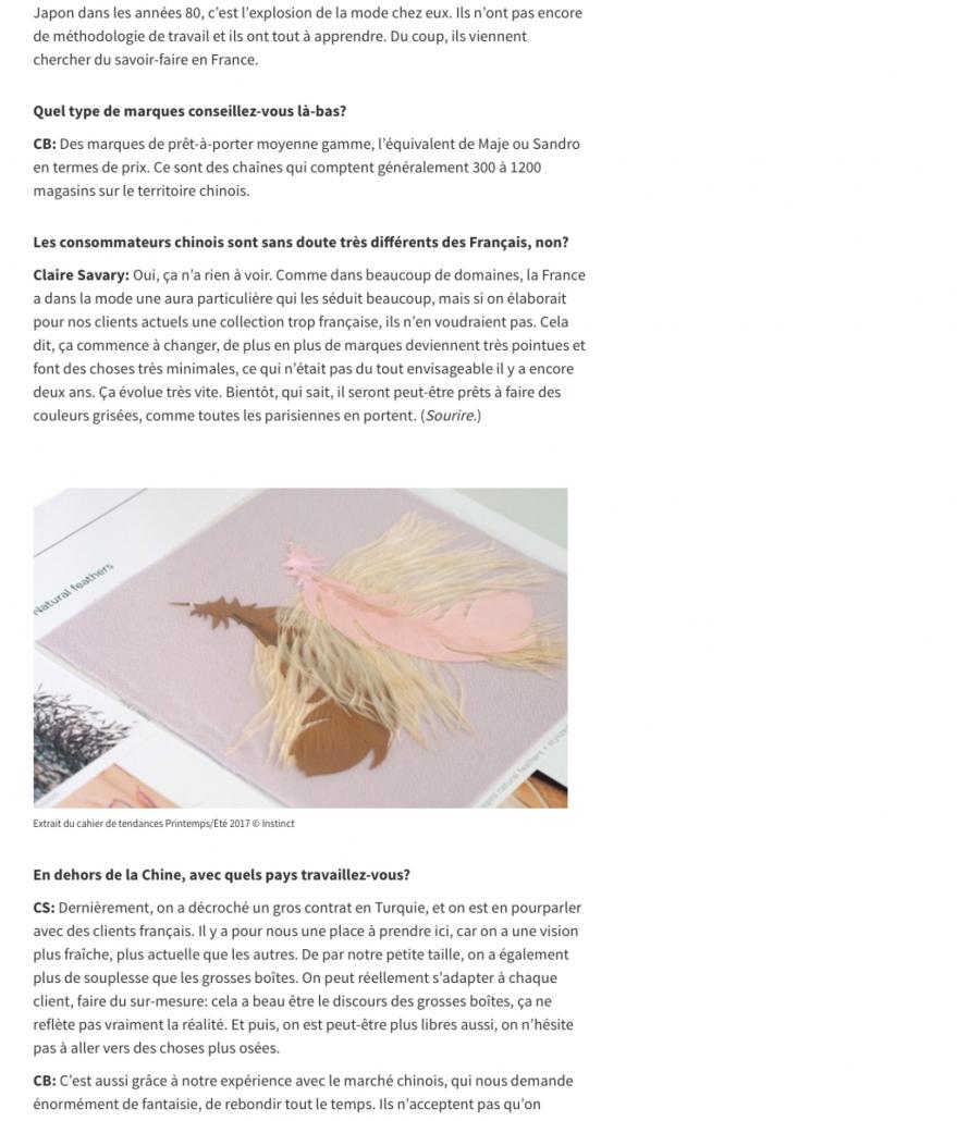 blog-cheek-magazine3