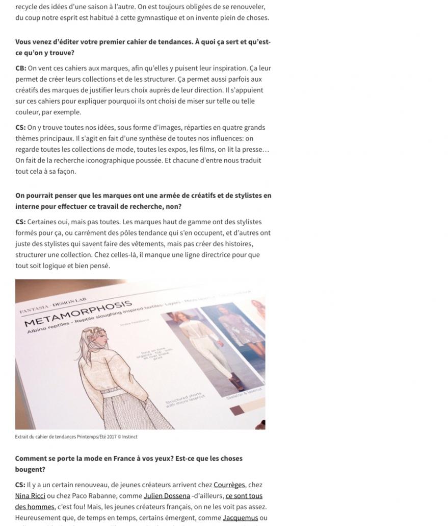 blog-cheek-magazine4