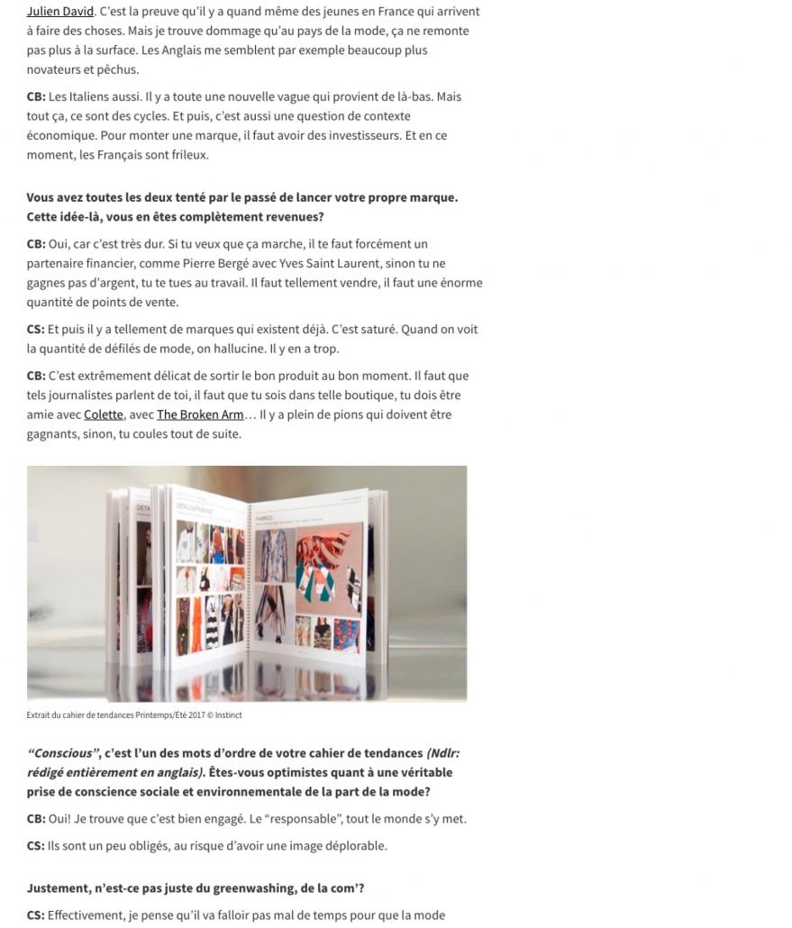 blog-cheek-magazine5