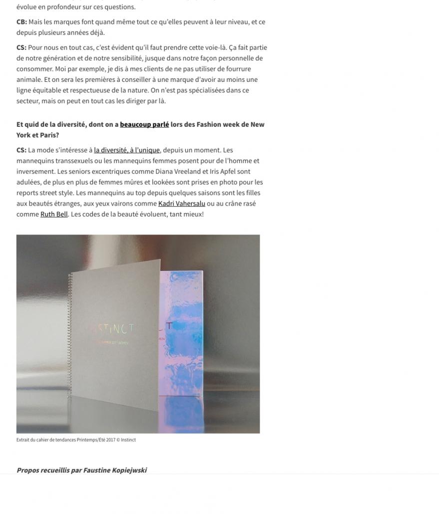blog-cheek-magazine6
