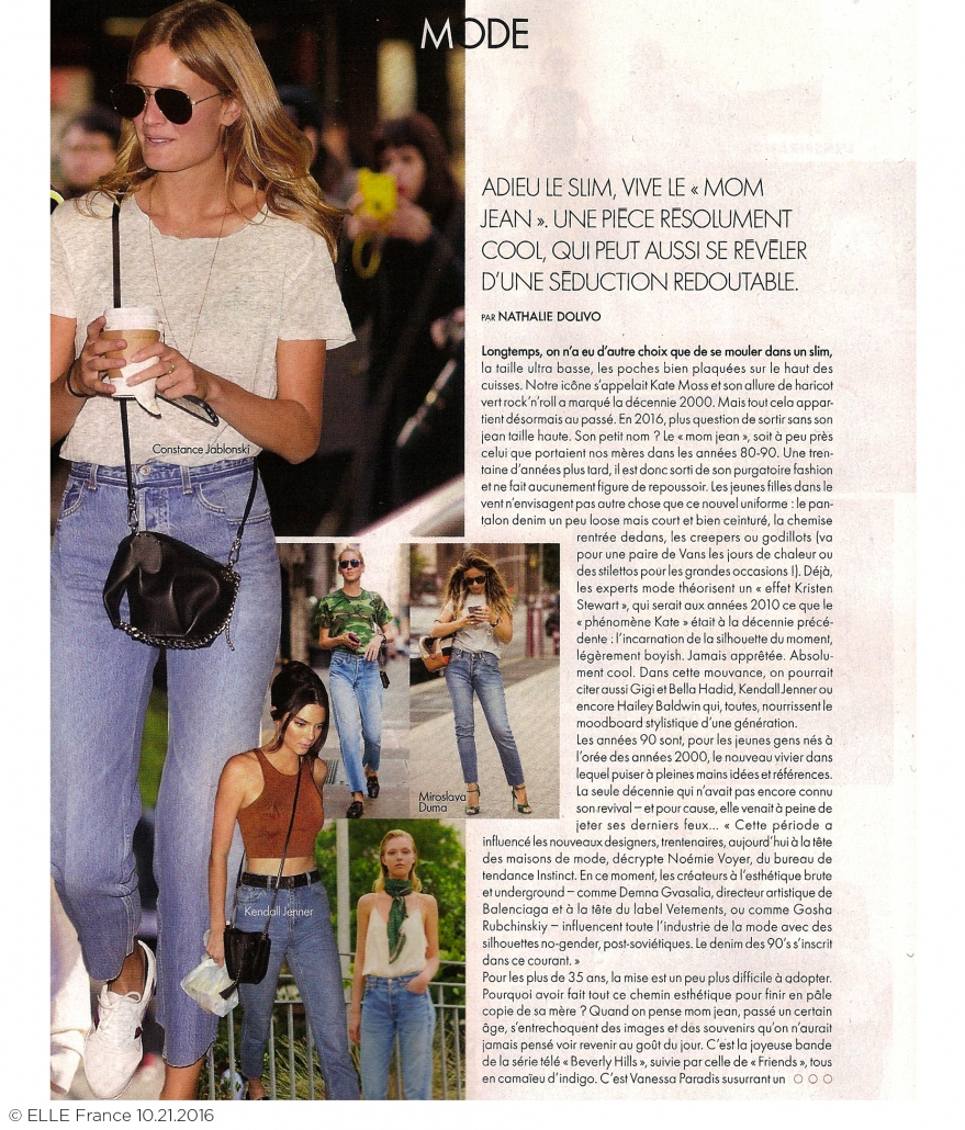 blog-mom-jeans-elle