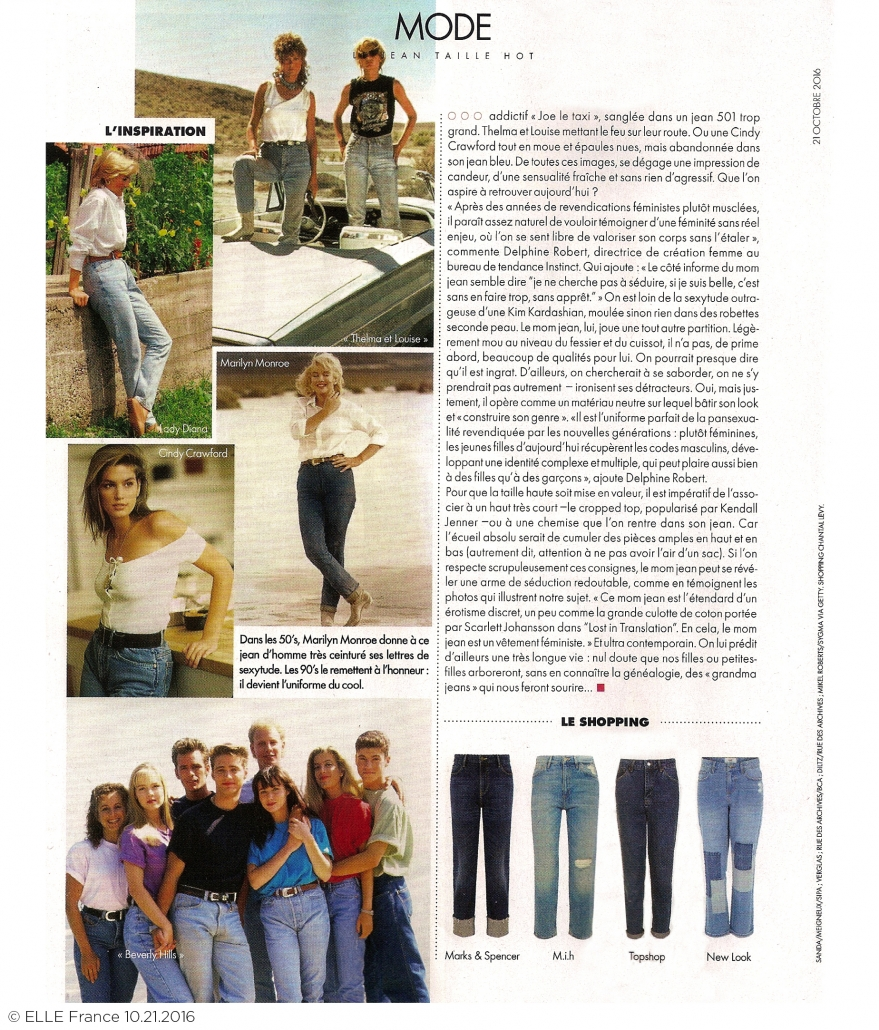 blog-mom-jeans-elle2