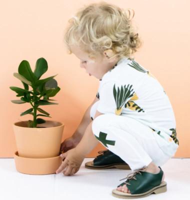 CARROUSELdossier personnalisé enfant