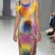 Carroussel couverture runway analysis - prints2