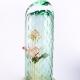 OP-vase by Bilge Nur Saltik 2