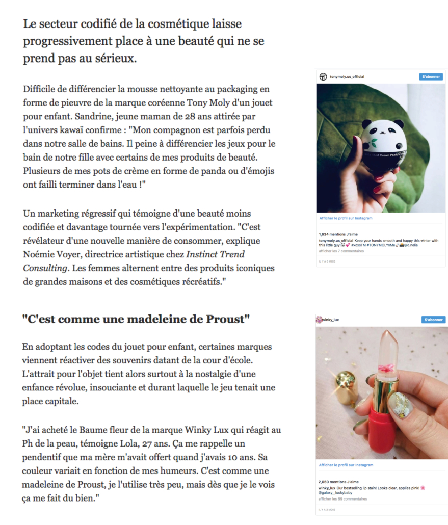 PAGE BLOG 46-L'Express Blog - Cosmetiques jouets2