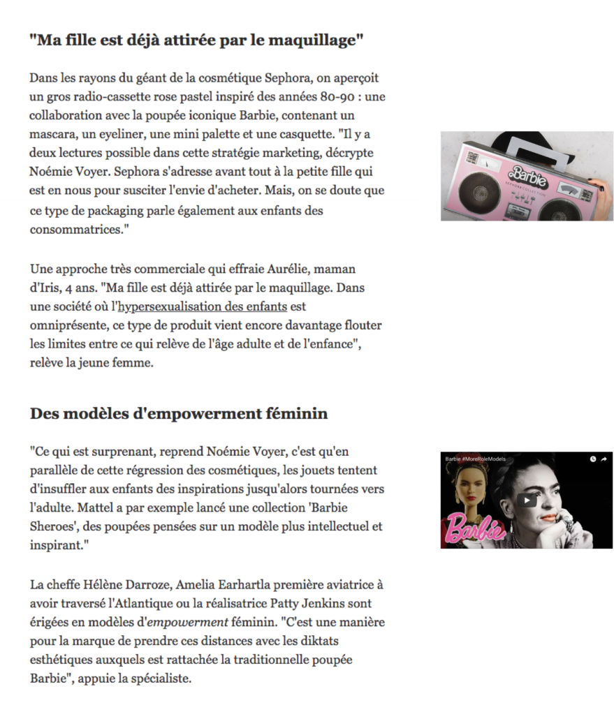 PAGE BLOG 46-L'Express Blog - Cosmetiques jouets3