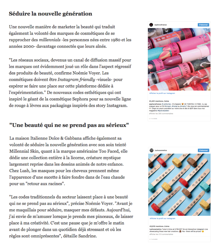 PAGE BLOG 46-L'Express Blog - Cosmetiques jouets4