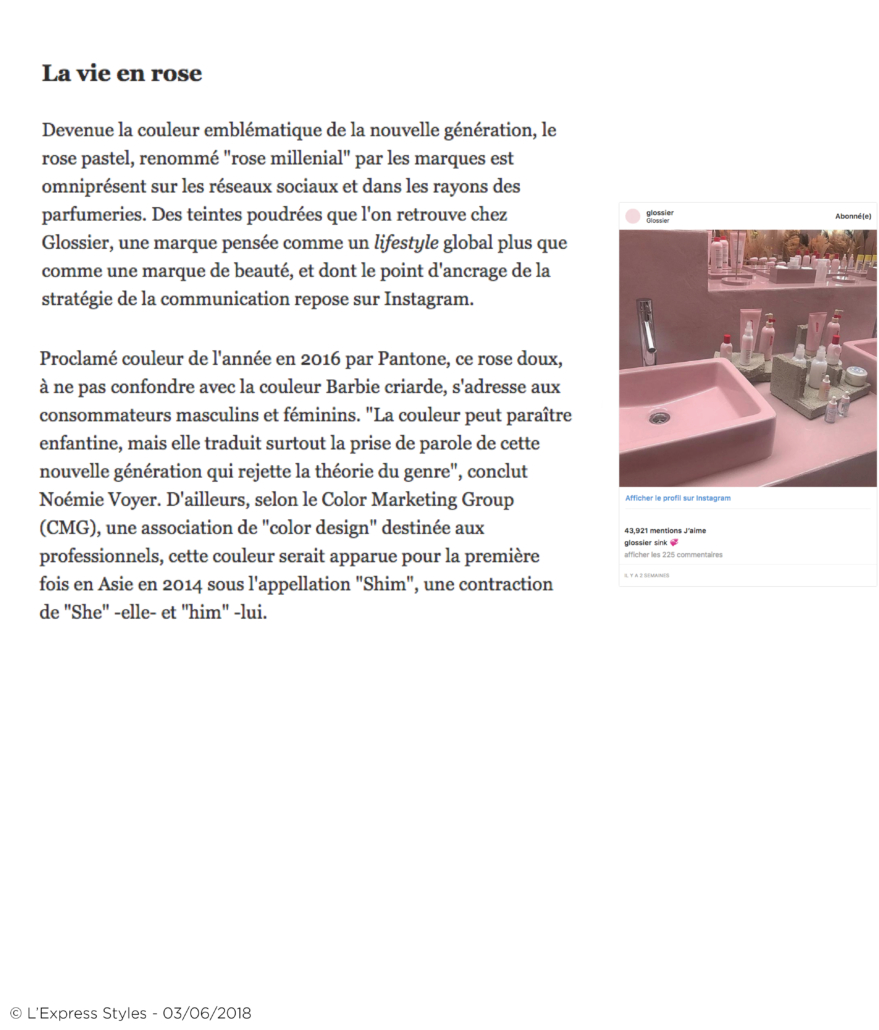 PAGE BLOG 46-L'Express Blog - Cosmetiques jouets5