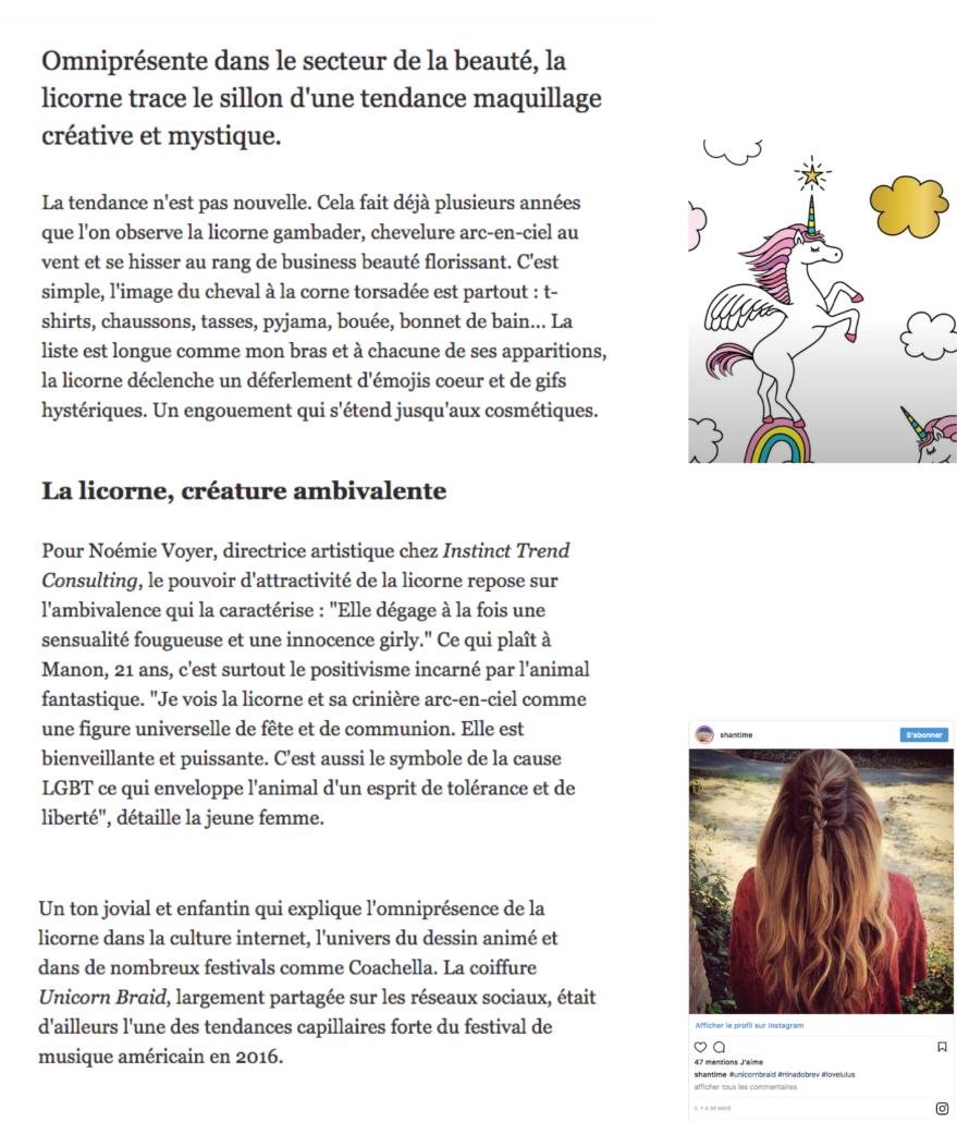 PAGE BLOG 46-L'Express Blog - Licorne et Sirene2