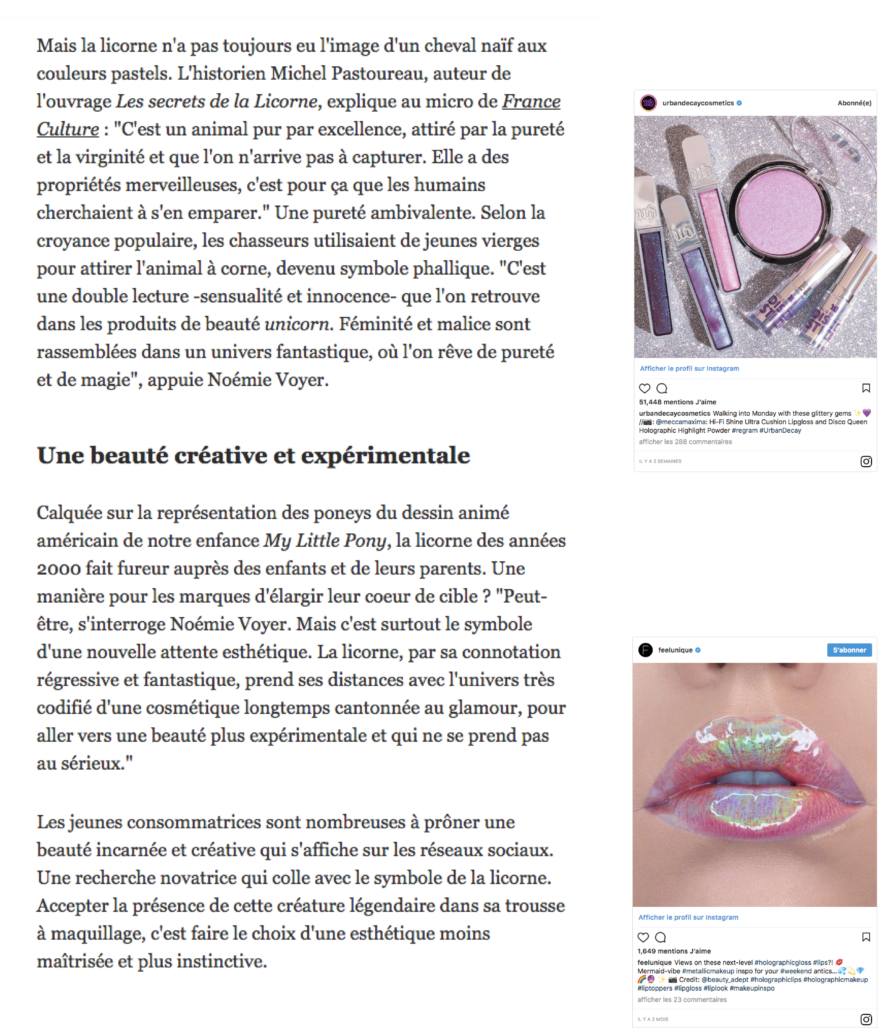 PAGE BLOG 46-L'Express Blog - Licorne et Sirene3