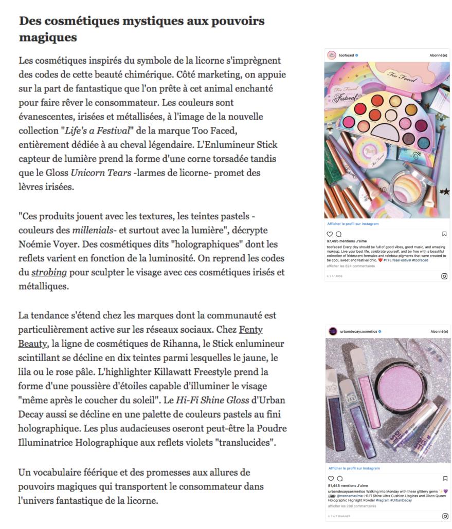 PAGE BLOG 46-L'Express Blog - Licorne et Sirene4