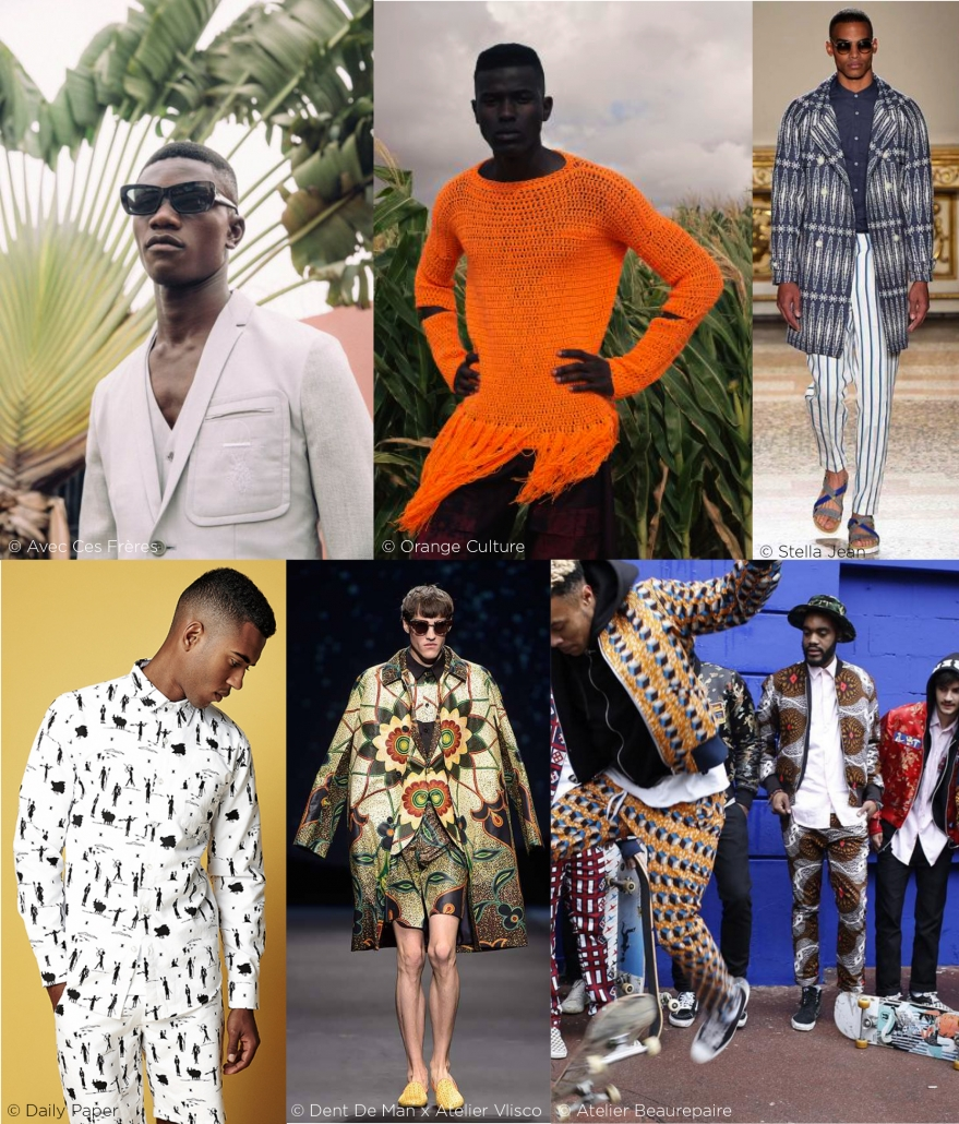 PAGE BLOG-African Creative Culture Homme
