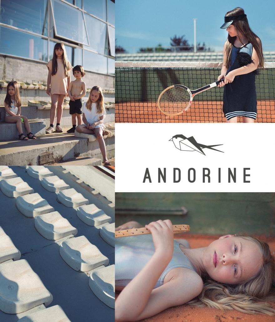 PAGE BLOG-Andorine2