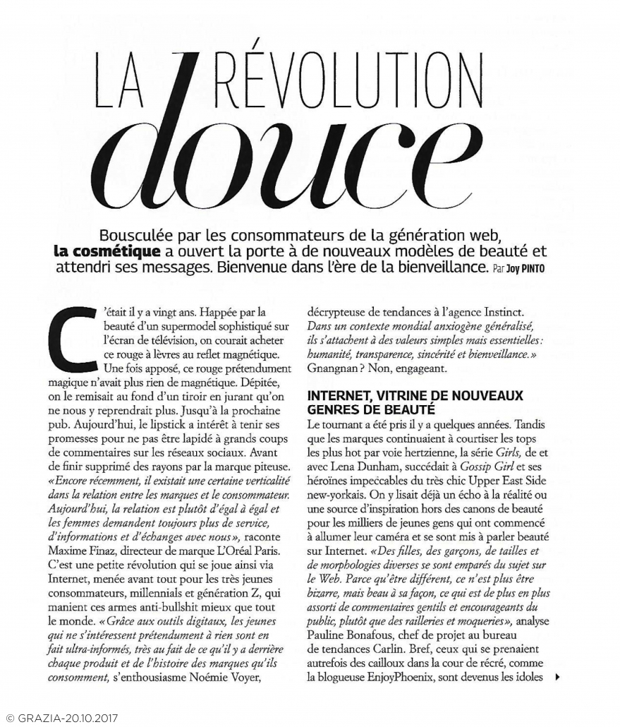 PAGE BLOG Grazia-Revolution douce2