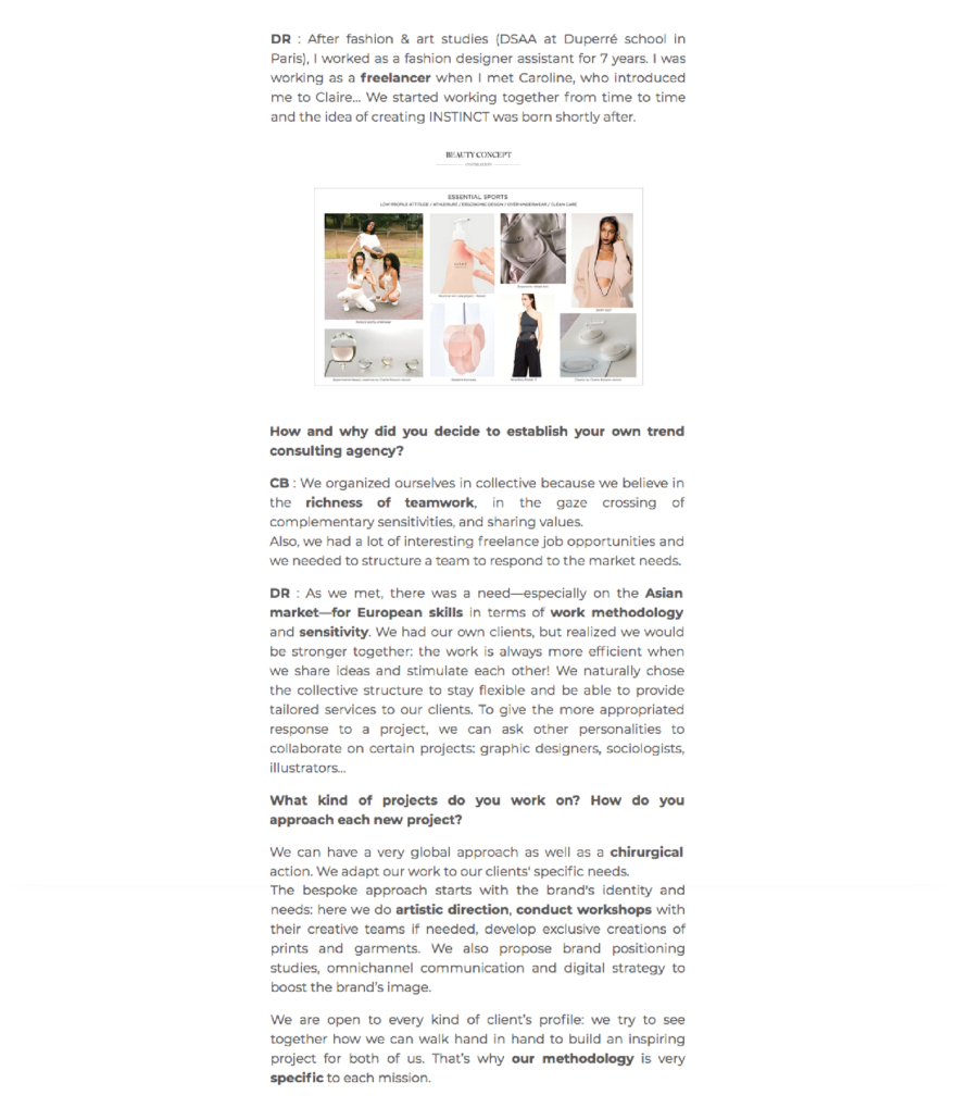 PAGE BLOG- Intw PLayologie Magazine2