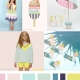PAGE BLOG- Kids colours2