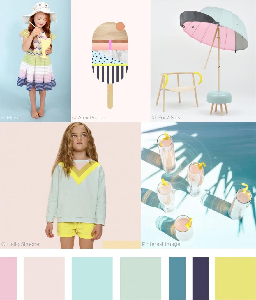 PAGE BLOG- Kids colours2