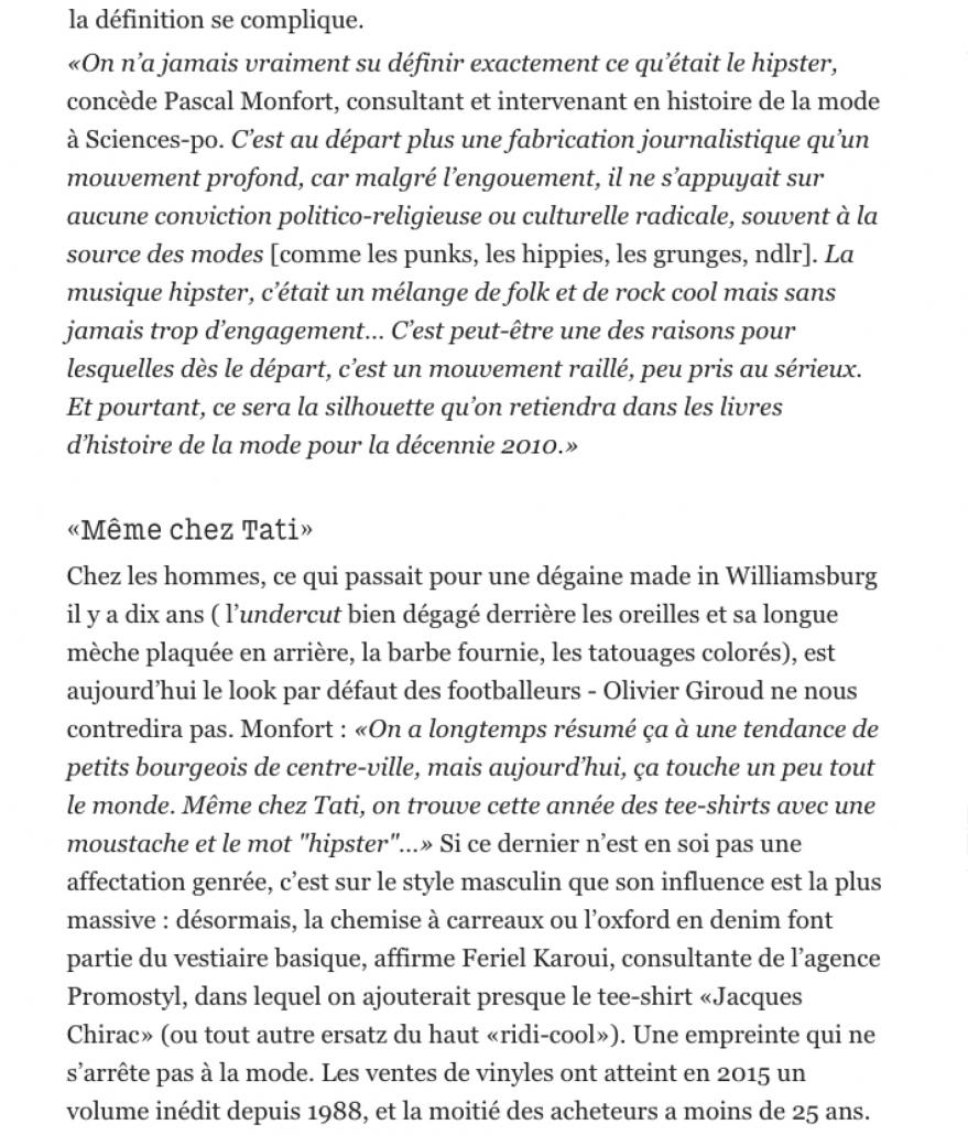page-blog-liberation-hipster3