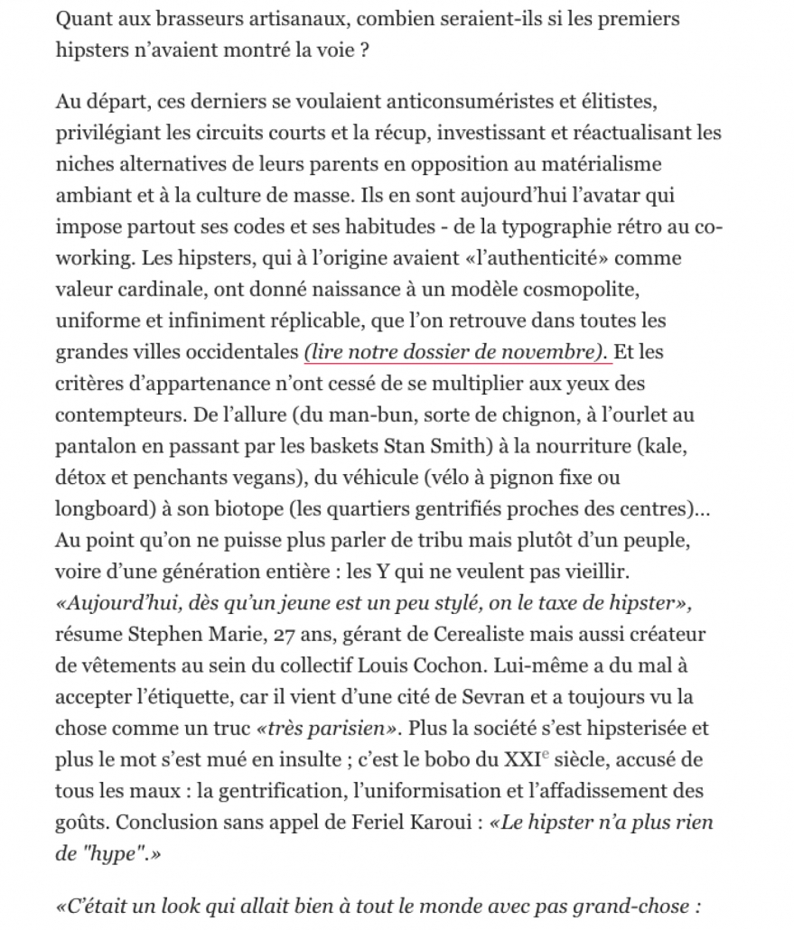 page-blog-liberation-hipster4