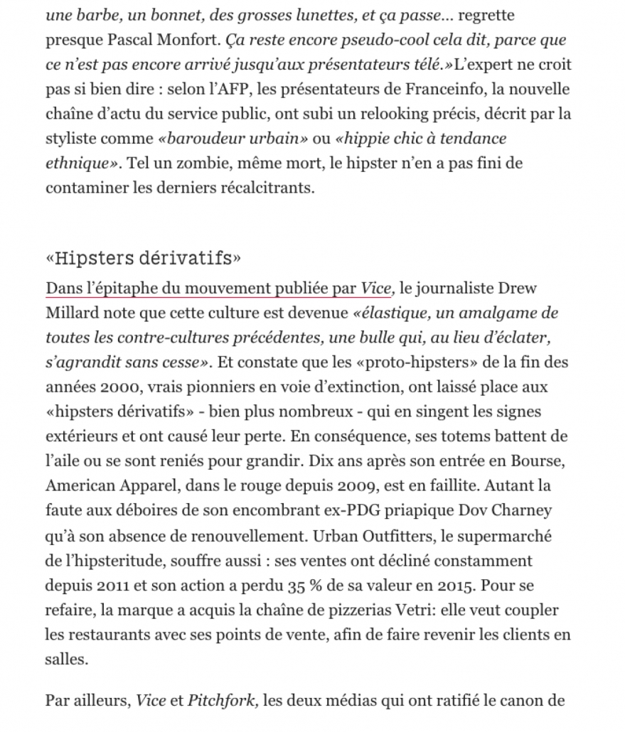 page-blog-liberation-hipster5