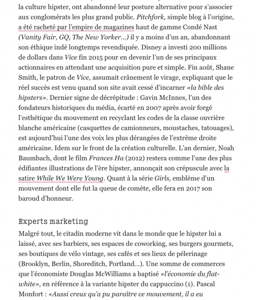 page-blog-liberation-hipster6