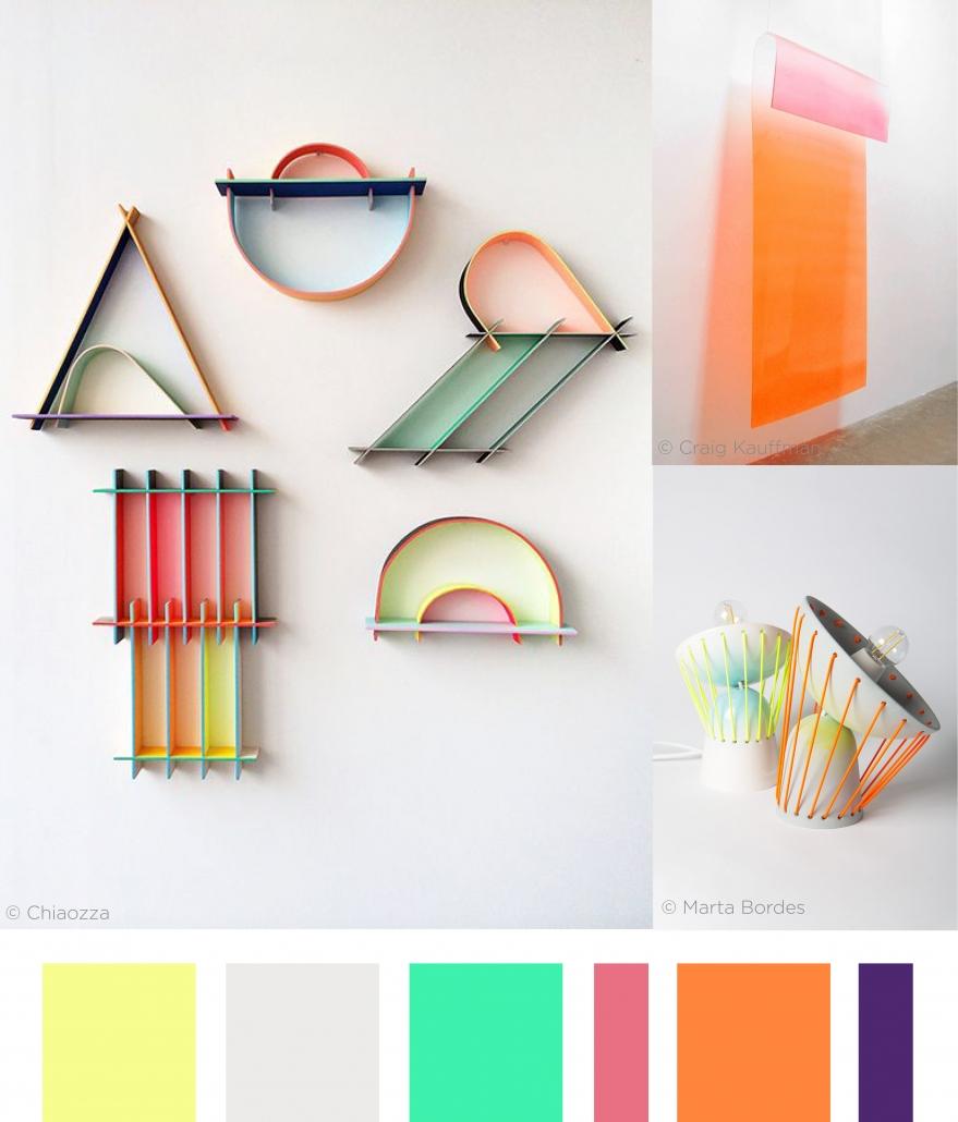page-blog-light-neon