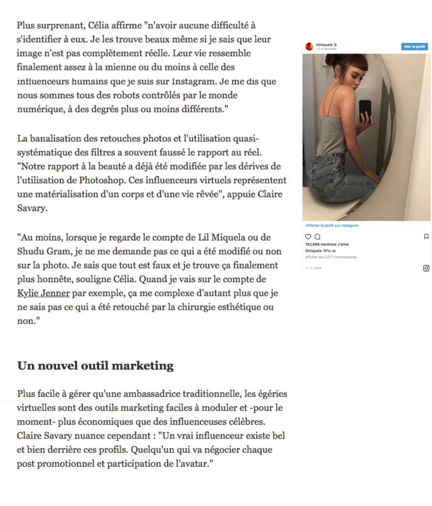 PAGE BLOG51-L'Express Styles - Les influenceurs virtuels4