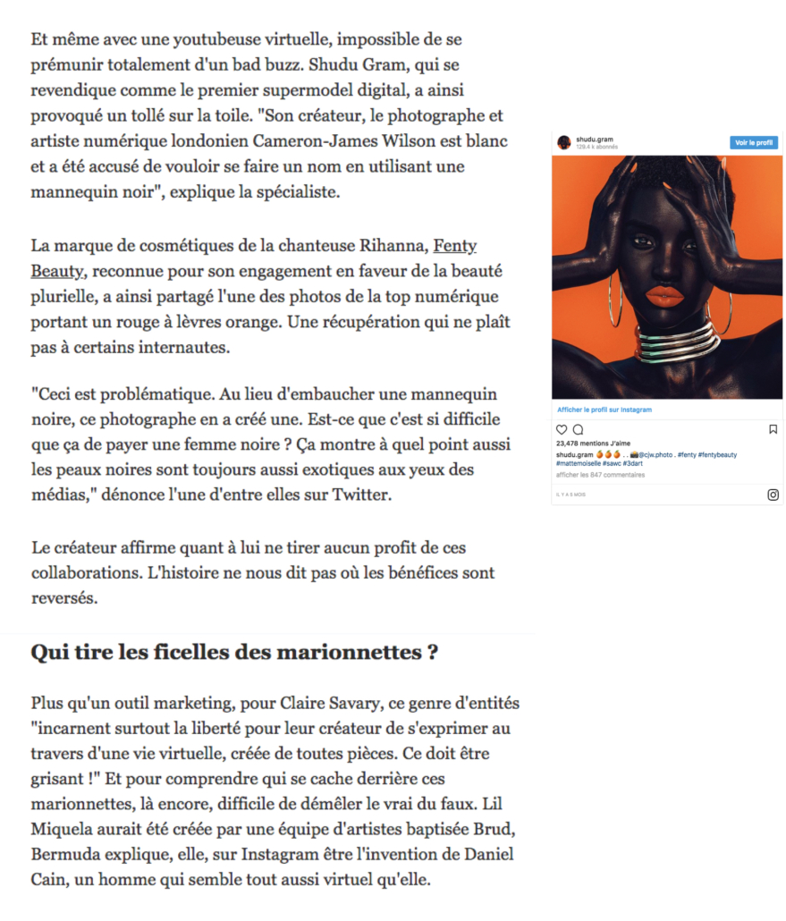 PAGE BLOG51-L'Express Styles - Les influenceurs virtuels5