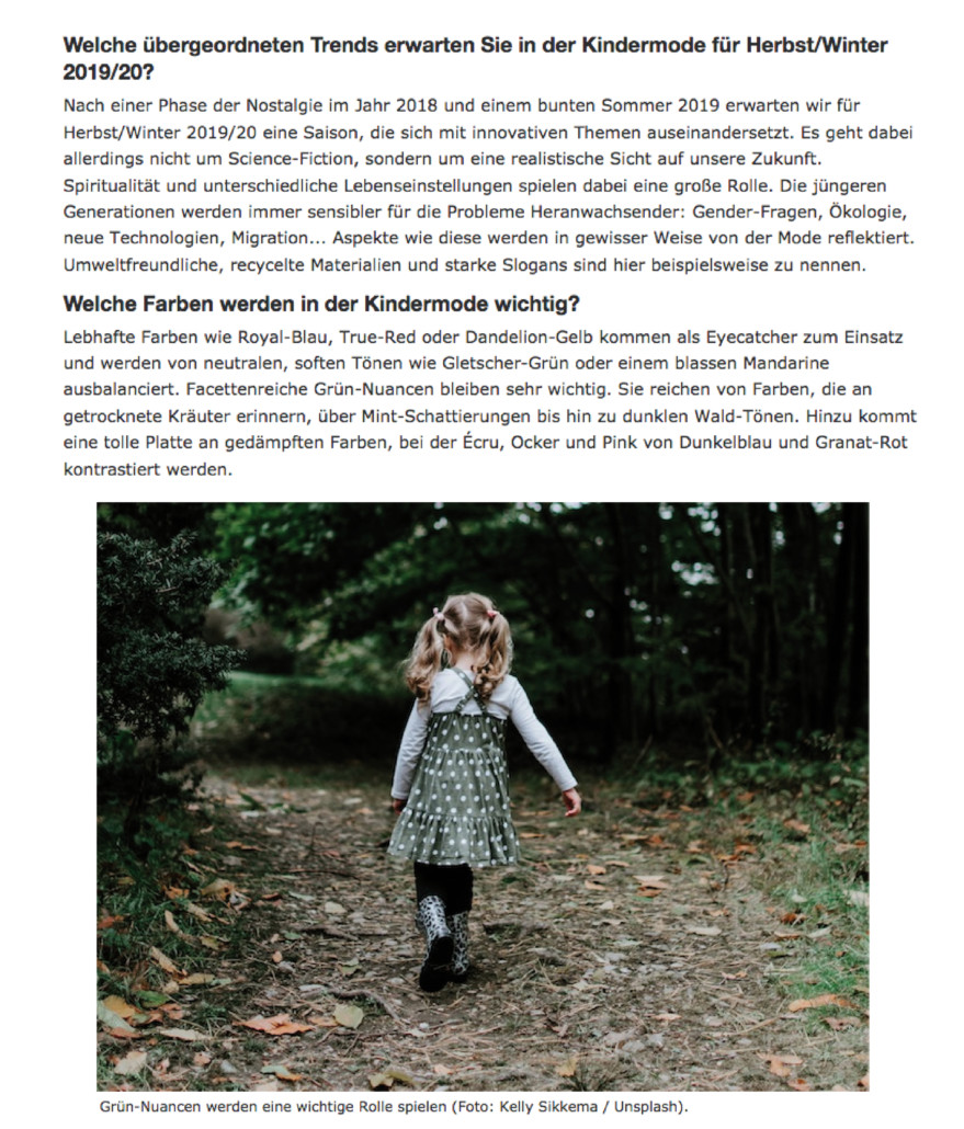 PAGE BLOG54-Schuh Kurier - Tendances FW19-202