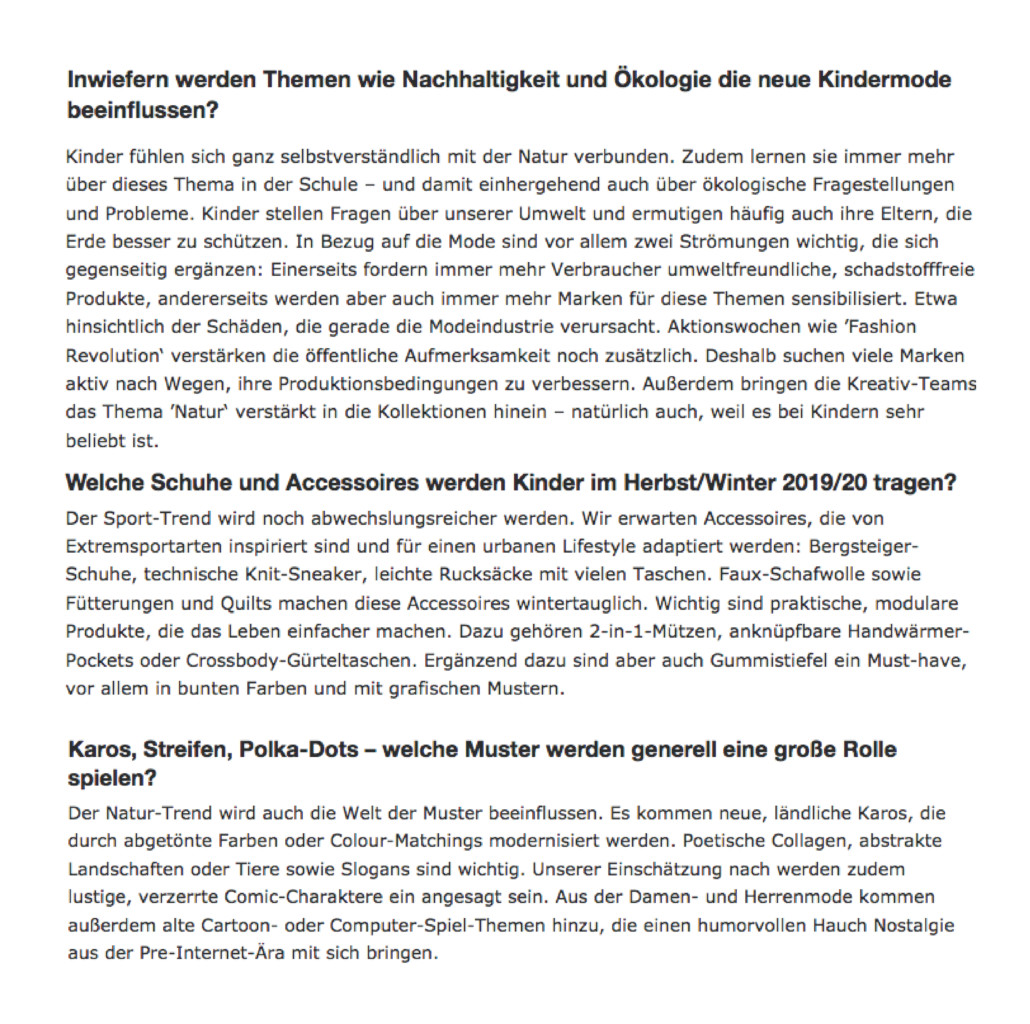 PAGE BLOG54-Schuh Kurier - Tendances FW19-203