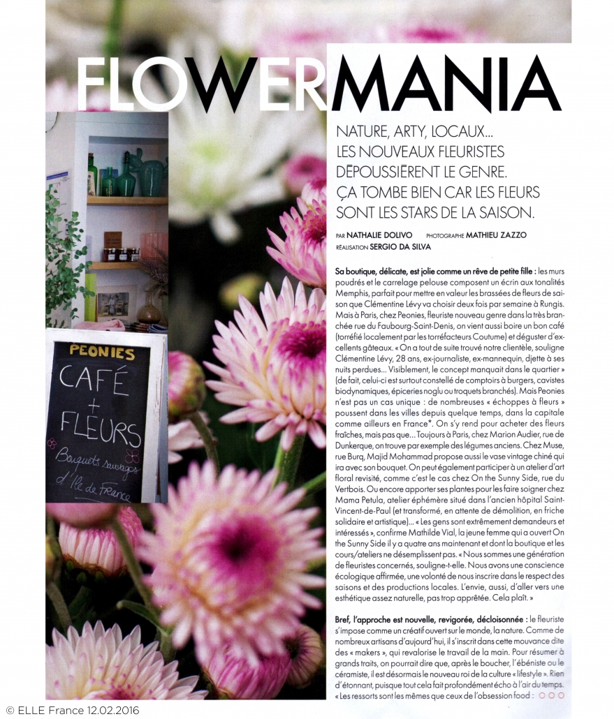 pages-blog-elle-flower-mania