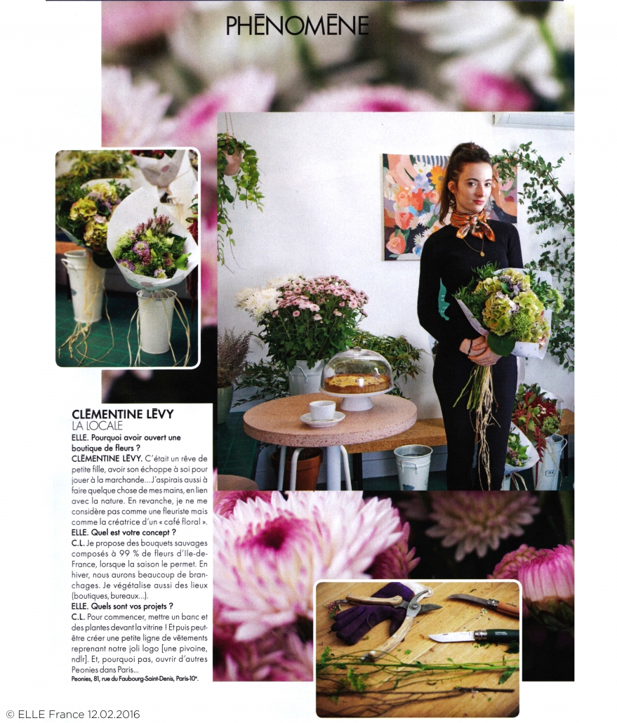 pages-blog-elle-flower-mania3