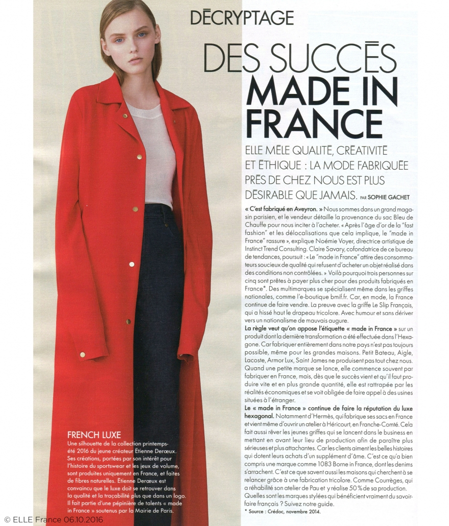 pages-blog-elle-made-in-france