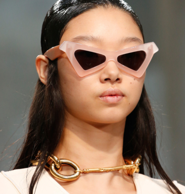 caroussel tendances mode femme-1